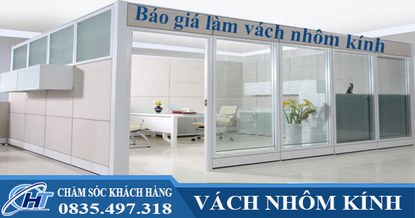 https://dichvusuachuanha.vn/bao-gia-lam-vach-nhom-kinh.html